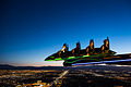 Top of Stratosphere - Las Vegas (9116691617).jpg