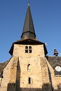 Torcé-en-Vallée - Église Notre-Dame 05.JPG