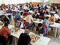 Torneosangiorgio.jpg