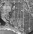 TorontoHighParkAerial1937.jpg