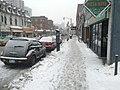 Toronto 2.jpg