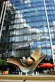 Toronto Andrew Posa 01.jpg