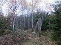 Torpa solstenar (RAÄ-nr Sörby 31-1) 6634.jpg