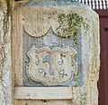 Torpfeiler 1594.jpg