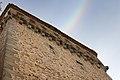 Torreón de Lozoya - 01.jpg