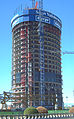 Torre Sacyr Vallehermoso (Madrid) 01.jpg