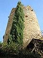 Torre can Marquès IMG 1842.jpg