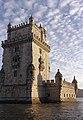 Torre de Belem (27635133589).jpg