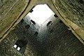 Torre de Glastonbury - Interior.JPG
