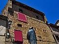 Torre de Orejón de la Lama (Potes - Cantabria) (3953122370).jpg