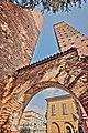 Torre del Maino Pavia ottimamente tenuta.jpg