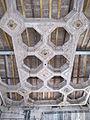 Torre del gallo, soffitto 02.JPG