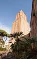 Torre delle Milizie, 2014-11-08.jpg