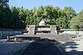 Toshodaiji Nara Nara pref20n4592.jpg