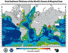 Total Sediment Thickness of the World's Oceans & Marginal Seas.jpg