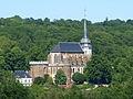 Toucy-FR-89-église-08.jpg