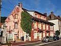 Toucy-FR-89-Hôtel de la Ville d'Auxerre-01.jpg
