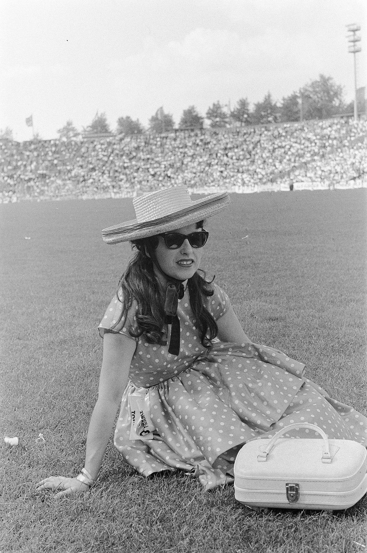 Celia Kaye picture