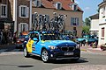 Tour de France 2012 Saint-Rémy-lès-Chevreuse 117.jpg
