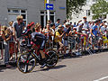 Tour de France 2015 (19423491149).jpg