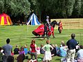 Tournament, Arundel Castle 01.jpg