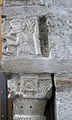 Tournus Saint-Philibert capital 4.JPG