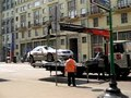 File:Tow truckMoscow.ogv