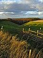 Towards Deep Dale - geograph.org.uk - 1047440.jpg