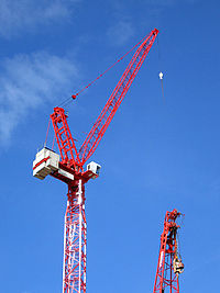 TowerCrane.jpg