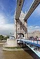 Tower Bridge 6.jpg