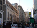 Tower Theatre at 8th Street (2053810423).jpg