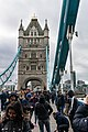 Tower bridge - panoramio (4).jpg