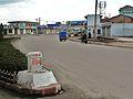 Town in rural Shanxi (6243602142).jpg
