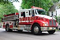 Townville PA Fire-Rescue 24-1.jpg