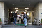 Toys for Tots, Yokota Marines deliver cheer to children 141214-F-PM645-127.jpg