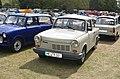 Trabant (7909408778).jpg