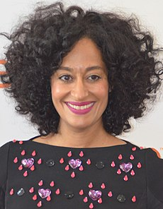Tracee Ellis Ross 2014 NAACP Image Awards (cropped).jpg