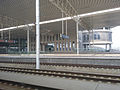 Tracks in Dezhoudong Railway Station 2.jpg