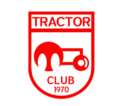 Tractor fc.png