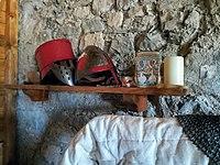 Tradizioni nella fortezza delle Verrucole 36.jpg