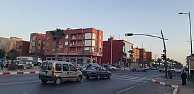 Traffic light Ait Melloul 2020.jpg