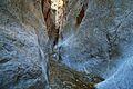 Trafoulas canyon (narrow canyon) 1.JPG