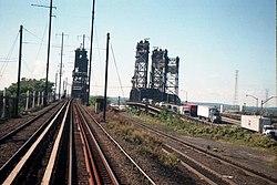 Train Ride to Newark (1997) (6390624893).jpg