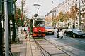 Tram, Vienna (8017437426).jpg