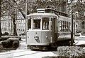 Tram (2459878892).jpg