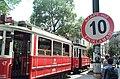 Tram Beyoglu 4282 00.JPG