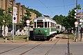 Tram Porto 288.jpg