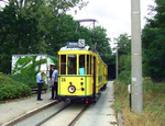 Tram set 24+13 at Jessener Straße.png