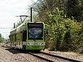 Tramlink (26724563842).jpg
