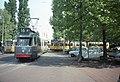 Trams dAmsterdam (Pays Bas) (6552986043).jpg